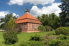 Kunstkapelle Remplin.jpg