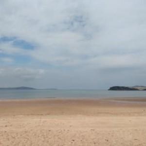 Thumbnail for TOURING ALONG SEAS AND LAKES